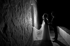 """Φωτογράφοι γάμου (73) • <a style=""""font-size:0.8em;"""" href=""""http://www.flickr.com/photos/128884688@N04/48174275511/"""" target=""""_blank"""">View on Flickr</a>"""
