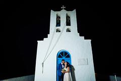 """Φωτογράφοι γάμου (72) • <a style=""""font-size:0.8em;"""" href=""""http://www.flickr.com/photos/128884688@N04/48174275586/"""" target=""""_blank"""">View on Flickr</a>"""