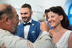 """Φωτογράφοι γάμου (59) • <a style=""""font-size:0.8em;"""" href=""""http://www.flickr.com/photos/128884688@N04/48174278256/"""" target=""""_blank"""">View on Flickr</a>"""