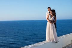 """Φωτογράφοι γάμου (127) • <a style=""""font-size:0.8em;"""" href=""""http://www.flickr.com/photos/128884688@N04/48174340742/"""" target=""""_blank"""">View on Flickr</a>"""