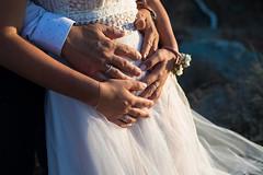 """Φωτογράφοι γάμου (125) • <a style=""""font-size:0.8em;"""" href=""""http://www.flickr.com/photos/128884688@N04/48174341092/"""" target=""""_blank"""">View on Flickr</a>"""