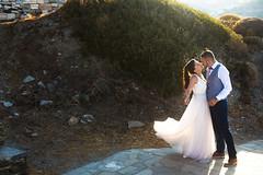 """Φωτογράφοι γάμου (120) • <a style=""""font-size:0.8em;"""" href=""""http://www.flickr.com/photos/128884688@N04/48174342487/"""" target=""""_blank"""">View on Flickr</a>"""
