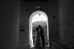 """Φωτογράφοι γάμου (112) • <a style=""""font-size:0.8em;"""" href=""""http://www.flickr.com/photos/128884688@N04/48174344067/"""" target=""""_blank"""">View on Flickr</a>"""