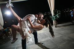 """Φωτογράφοι γάμου (93) • <a style=""""font-size:0.8em;"""" href=""""http://www.flickr.com/photos/128884688@N04/48174348257/"""" target=""""_blank"""">View on Flickr</a>"""