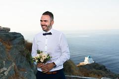 """Φωτογράφοι γάμου (38) • <a style=""""font-size:0.8em;"""" href=""""http://www.flickr.com/photos/128884688@N04/48174359252/"""" target=""""_blank"""">View on Flickr</a>"""