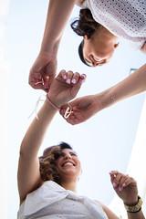 """Φωτογράφοι γάμου (11) • <a style=""""font-size:0.8em;"""" href=""""http://www.flickr.com/photos/128884688@N04/48174365207/"""" target=""""_blank"""">View on Flickr</a>"""