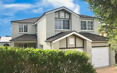 4 Zenith Court, Glenwood NSW