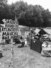 World of War (ozanişcan) Tags: blackandwhite whiteandblack lifeinwar war worldofwar