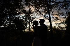 """φωτογράφος γάμου (113) • <a style=""""font-size:0.8em;"""" href=""""http://www.flickr.com/photos/128884688@N04/48174634076/"""" target=""""_blank"""">View on Flickr</a>"""