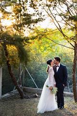 """φωτογράφος γάμου (111) • <a style=""""font-size:0.8em;"""" href=""""http://www.flickr.com/photos/128884688@N04/48174634801/"""" target=""""_blank"""">View on Flickr</a>"""