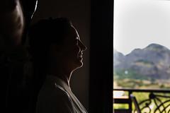 """φωτογράφος γάμου (9) • <a style=""""font-size:0.8em;"""" href=""""http://www.flickr.com/photos/128884688@N04/48174656336/"""" target=""""_blank"""">View on Flickr</a>"""