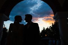 """φωτογράφος γάμου (117) • <a style=""""font-size:0.8em;"""" href=""""http://www.flickr.com/photos/128884688@N04/48174708487/"""" target=""""_blank"""">View on Flickr</a>"""
