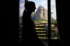 """φωτογράφος γάμου (12) • <a style=""""font-size:0.8em;"""" href=""""http://www.flickr.com/photos/128884688@N04/48174731362/"""" target=""""_blank"""">View on Flickr</a>"""
