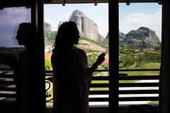 """φωτογράφος γάμου (10) • <a style=""""font-size:0.8em;"""" href=""""http://www.flickr.com/photos/128884688@N04/48174731682/"""" target=""""_blank"""">View on Flickr</a>"""