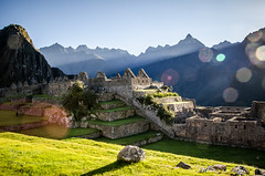 Ancient Inca Orbs (Dr. Ernst Strasser) Tags: ifttt 500px cusco huayna picchu lima machu moray nature peru pisac quechua raqchi urubumba views vistas landscape landmark mountain ernst strasser unternehmen startups entrepreneurs unternehmertum strategie investment shareholding mergers acquisitions transaktionen fusionen unternehmenskäufe fremdfinanzierte übernahmen outsourcing unternehmenskooperationen unternehmensberater corporate finance strategic management betriebsübergabe betriebsnachfolge huaynapicchu machupicchu
