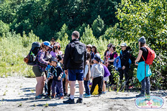2019 05 24 - Camp Summit (28th Vancouver Scout Group) Tags: 28thkitsilanoscouts 28thvancouverscouts 40th 40thmarpolescouts beavers campsummit camping cubs outdoorlearning outdoors scoutcamp scouts scoutscanada squamishvalley theoutinscouting venturers outdoorfun
