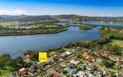 57 Bayline Drive, Point Clare NSW