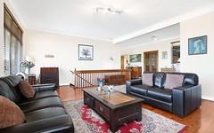 54 Beverley Avenue, Unanderra NSW