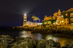 Stellar Beacon (Dr. Ernst Strasser) Tags: ifttt 500px beauty cascais coast light lighthouse night ocean palm portugal reflection rocks sea stars holidaylights 500pxseascapes ventureout beautiful quiet tranquil water architecture exterior scenics historic illuminated lisboa region waterfront landmark north atlantic rocky coastline travel nobody ernst strasser unternehmen startups entrepreneurs unternehmertum strategie investment shareholding mergers acquisitions transaktionen fusionen unternehmenskäufe fremdfinanzierte übernahmen outsourcing unternehmenskooperationen unternehmensberater corporate finance strategic management betriebsübergabe betriebsnachfolge