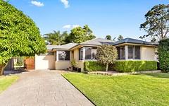 16 Baulkham Hills Road, Baulkham Hills NSW