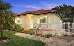 9 Bowden Street, Merrylands NSW