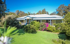 12 Sanderling Place, Bawley Point NSW