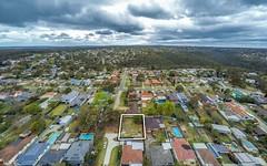 1 Seventh Avenue, Loftus NSW