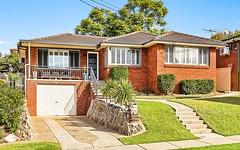 18 Shelley Street, Winston Hills NSW
