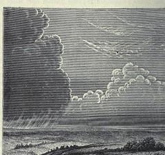 This image is taken from Lehrbuch der kosmischen Physik, 2 (Medical Heritage Library, Inc.) Tags: astrophysics geophysics gerstein toronto medicalheritagelibrary date1903 idlehrbuchderkosmi02arrhuoft