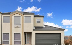 1/126 Bethany Road, Hoppers Crossing VIC