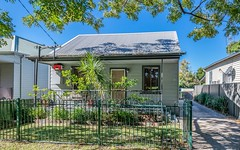 47 William Street, Mayfield NSW