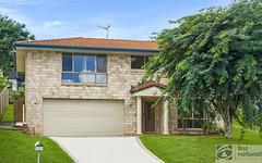 1 Highfield Terrace, Goonellabah NSW