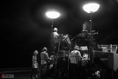 paving Patton Ave finally-6640 (BillRhodesPhoto) Tags: billrhodes asheville nc blackandwhite monochrome night workers
