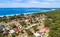 13 Queen Mary Street, Callala Beach NSW