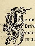 This image is taken from Les Aveugles au Bresil