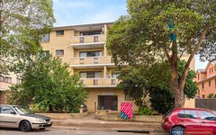 14/107 Castlereagh Street, Liverpool NSW