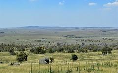 322 Bobundara, Berridale NSW