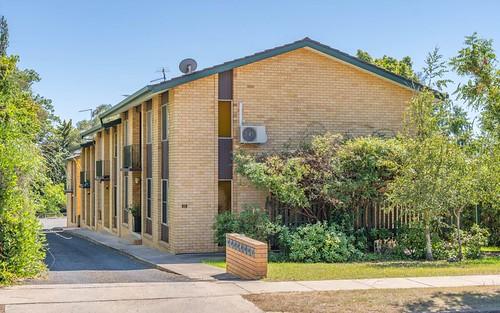 2/95 Brown Street, Armidale NSW 2350