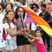 Pride day 42