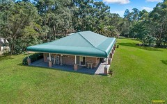 54 Nutt Road, Londonderry NSW
