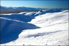 Snow Farm view (katepedley) Tags: south island southisland newzealand new zealand central canon 5d 1740mm polariser nz aotearoa snow winter snowfarm farm cardrona