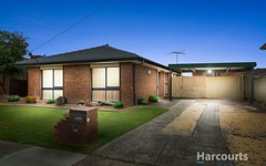 26 Glendale Avenue, Epping VIC