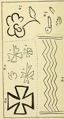 This image is taken from Page 626 of Human personality and its survival of bodily death, v.1 (Medical Heritage Library, Inc.) Tags: parapsychology personality immortality spiritualism automatism medicalheritagelibrary francisacountwaylibrary americana date1903 idhumanpersonality01myer