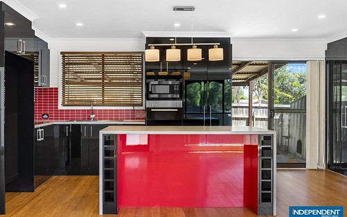 5 Selby Place, Charnwood ACT 2615