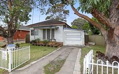 32 Mountford Avenue, Guildford NSW