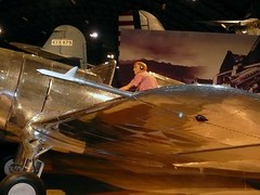 "Curtiss P-36A Hawk 31 • <a style=""font-size:0.8em;"" href=""http://www.flickr.com/photos/81723459@N04/48176435366/"" target=""_blank"">View on Flickr</a>"