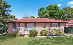 54 Quakers Road, Marayong NSW