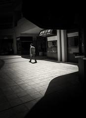 untitled--299 (Stevenchen912) Tags: streetphoto streetcandid streetscene streetfavorites geometry geo contrast composition candid decisivemoment dark alone bw blackwhite inspired lines urbanlife urbanstreet leica q