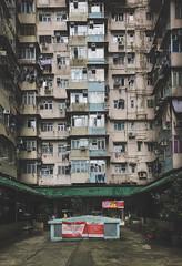 Quarry Bay 鰂魚涌. Hong Kong (H.L.Tam) Tags: people 生活 街 香港 hongkongman 香港人 iphone iphoneography life hongkong street hongkonglife 人 香港生活 hklife hltam streetphotography iphone8plus photodocumentary documentary quarrybay 鰂魚涌