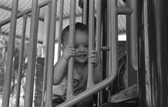 190037007 (jeffreygoldammer) Tags: leica blackandwhite playground m3 trix